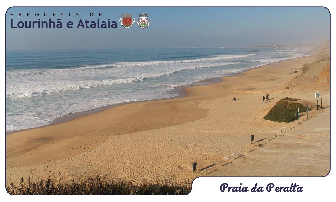 Duas praias da Freguesia com poluição zero