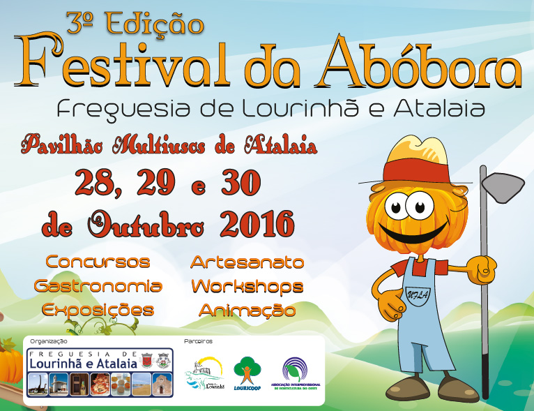 festival_abobora_ufla_site