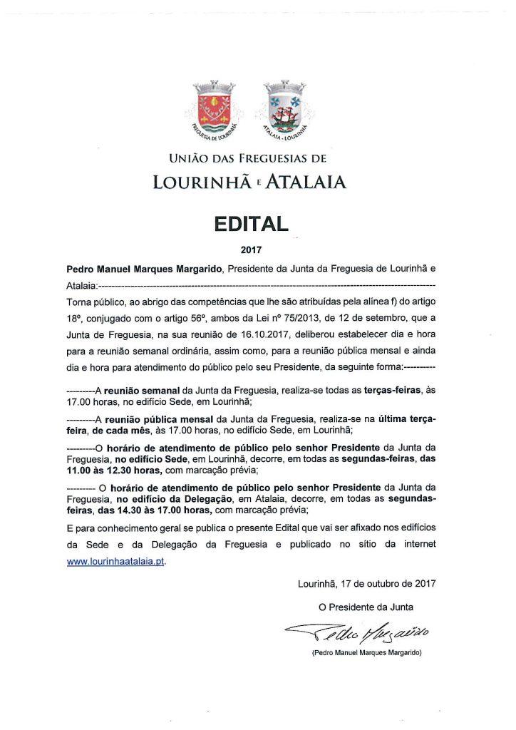 Edital_Reuniao_Executivo