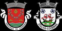 Lourinhã e Atalaia