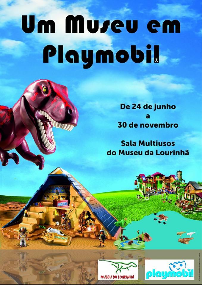 Museu_Playmobil