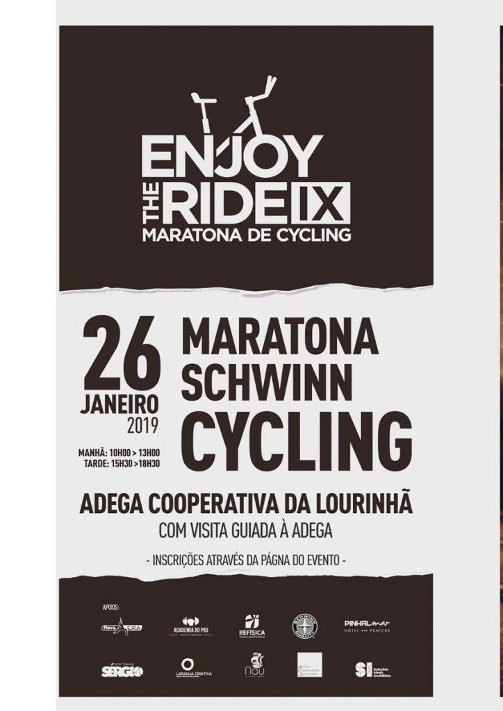 Cartaz_cycling_small