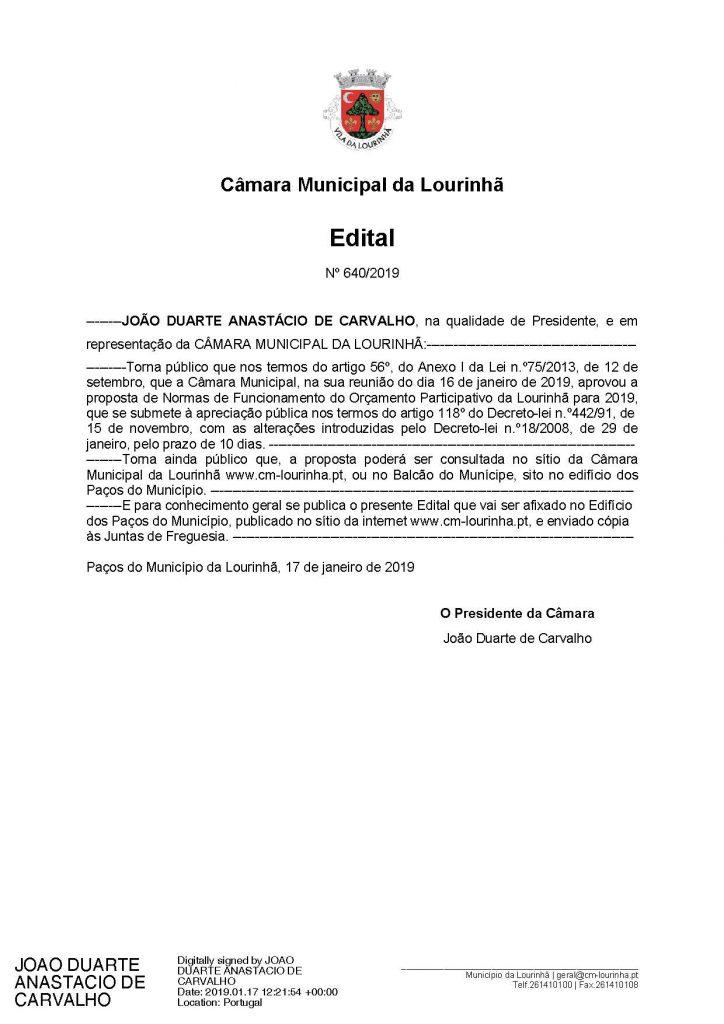 Edital_OP_LOURINHA