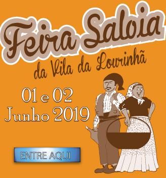 banner_entrada_F_saloia_peq_2019