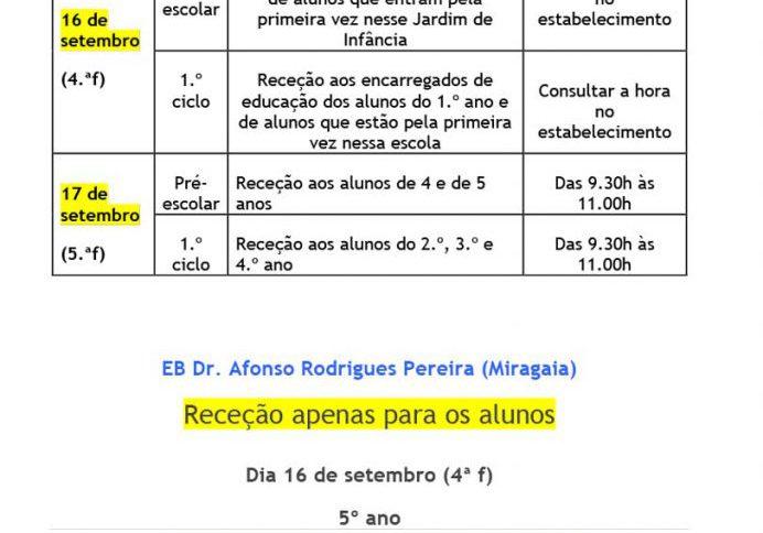 AGRUPAMENTO-DE-ESCOLAS-LOURINHA-20_21-2
