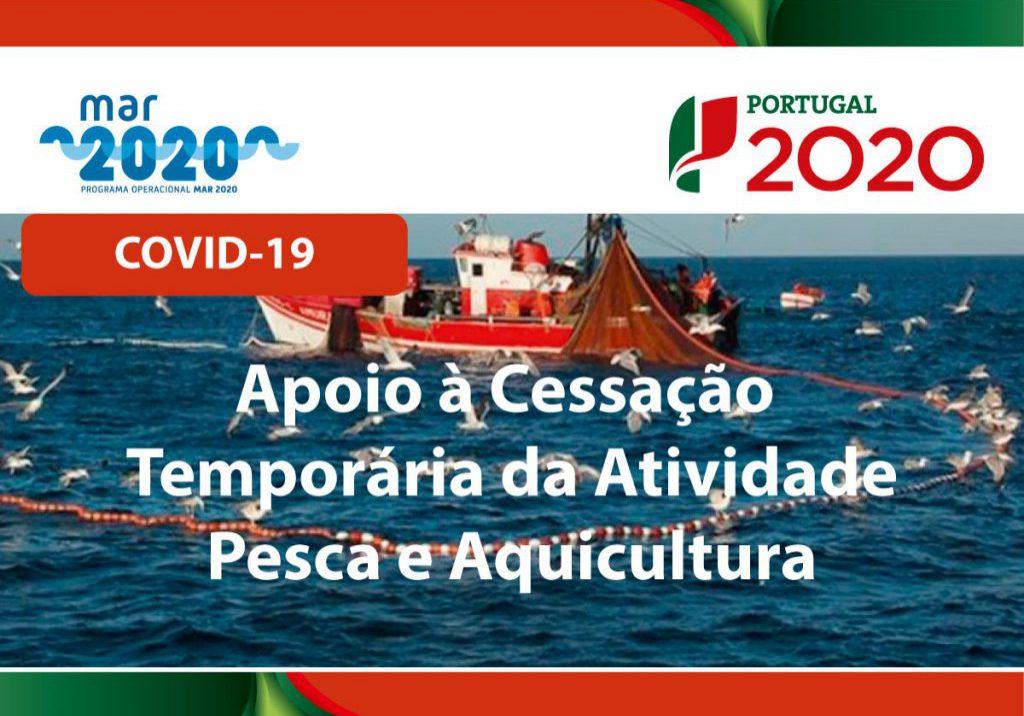Apoio_Pesca_Aquicultura
