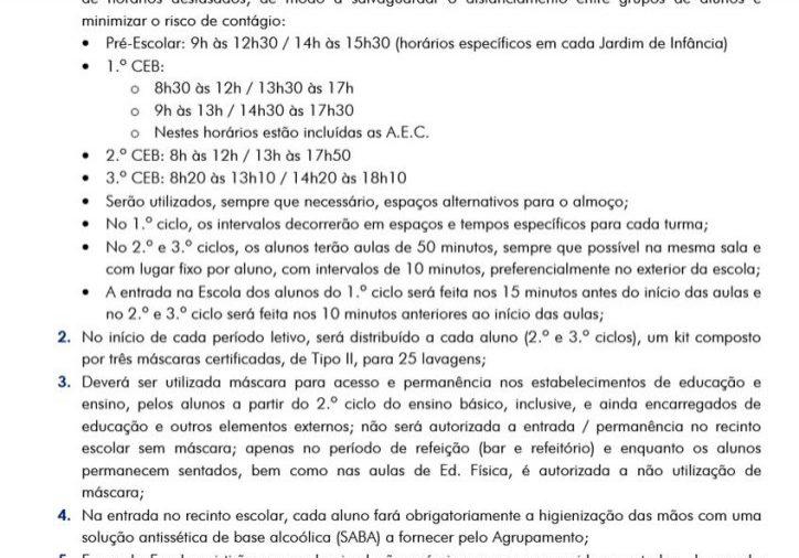 Circular-AEDLV