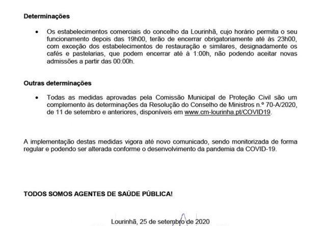 Comunicado_13_25Setc_