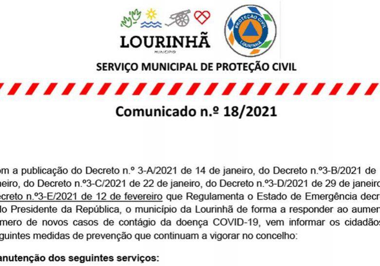 Comunicado_18_12Fev21-1