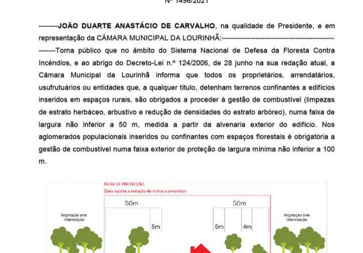 Edital_Limpeza_Terrenos_2021-1