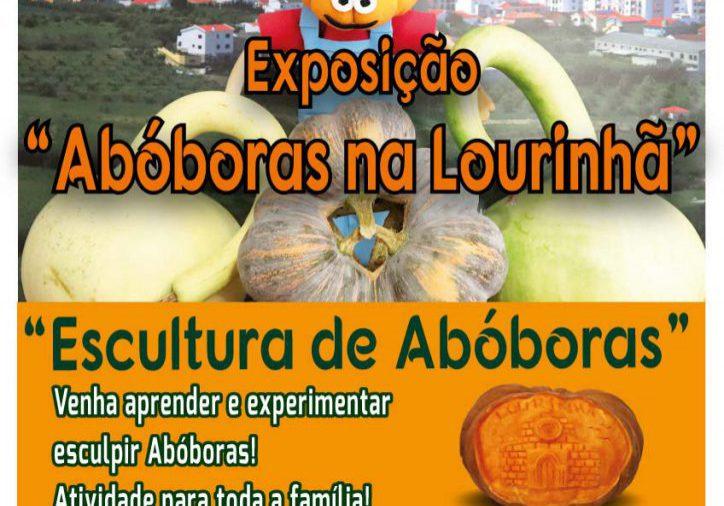 Exposicao_Aboboras_Lourinha_2020_web