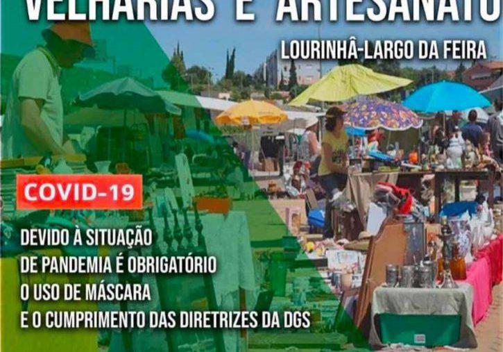 Feira_Velharias_agosto_set