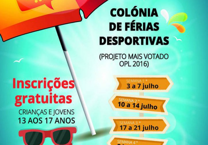 colonia_ferias_municipais