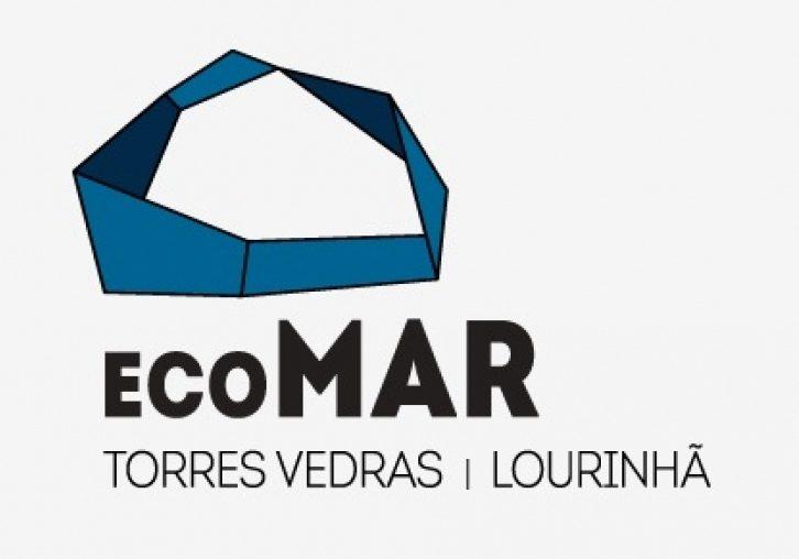 ecomar-1w847-1