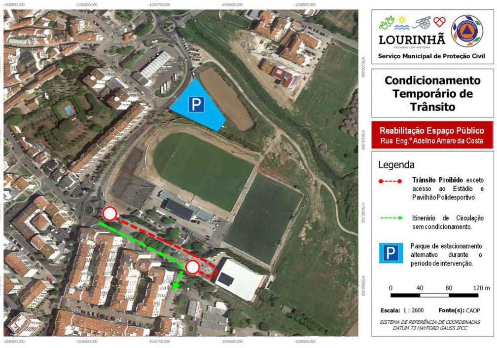 obras_zona_estadio
