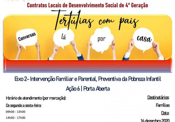 tertulias_com_pais