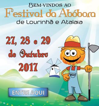 Fest Abóbora