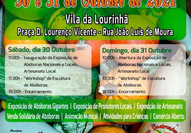 Aboboras_na_Lourinha_2021_web