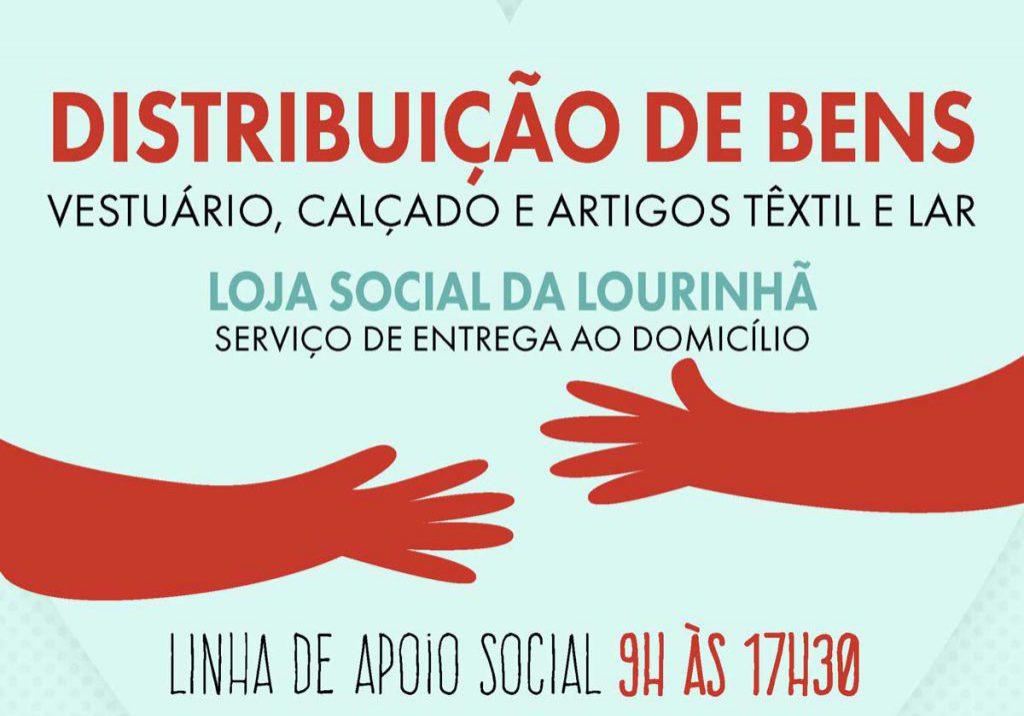 Apoio_Social_Distribuicao_Bens_web