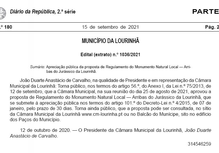 Aviso_Consulta_Publica