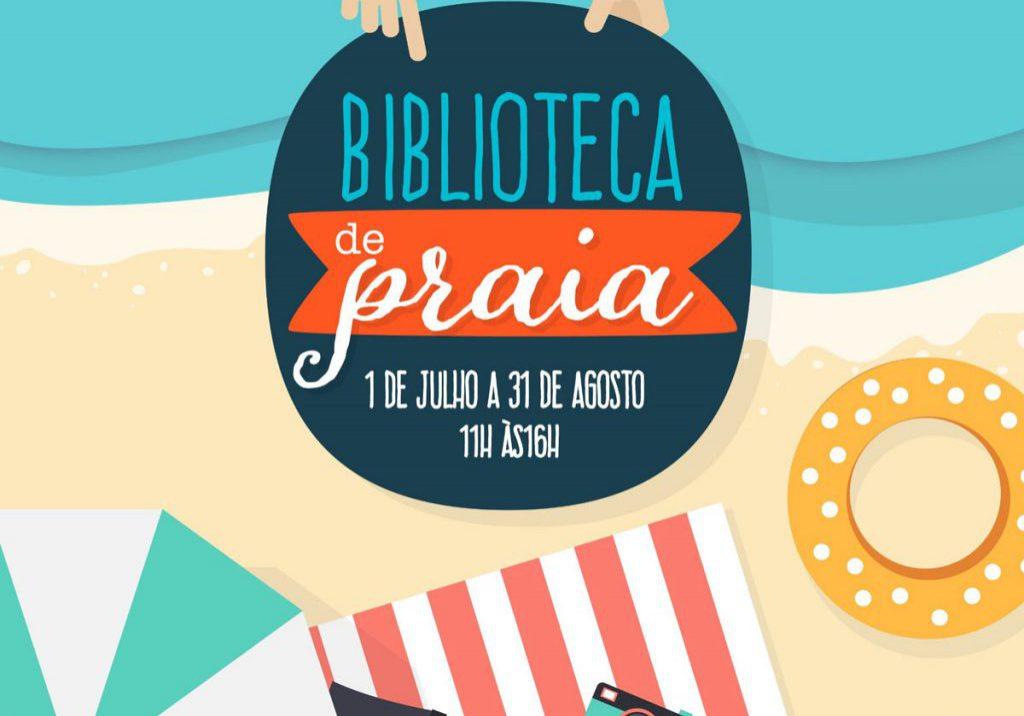 Biblioteca_Praia_2021