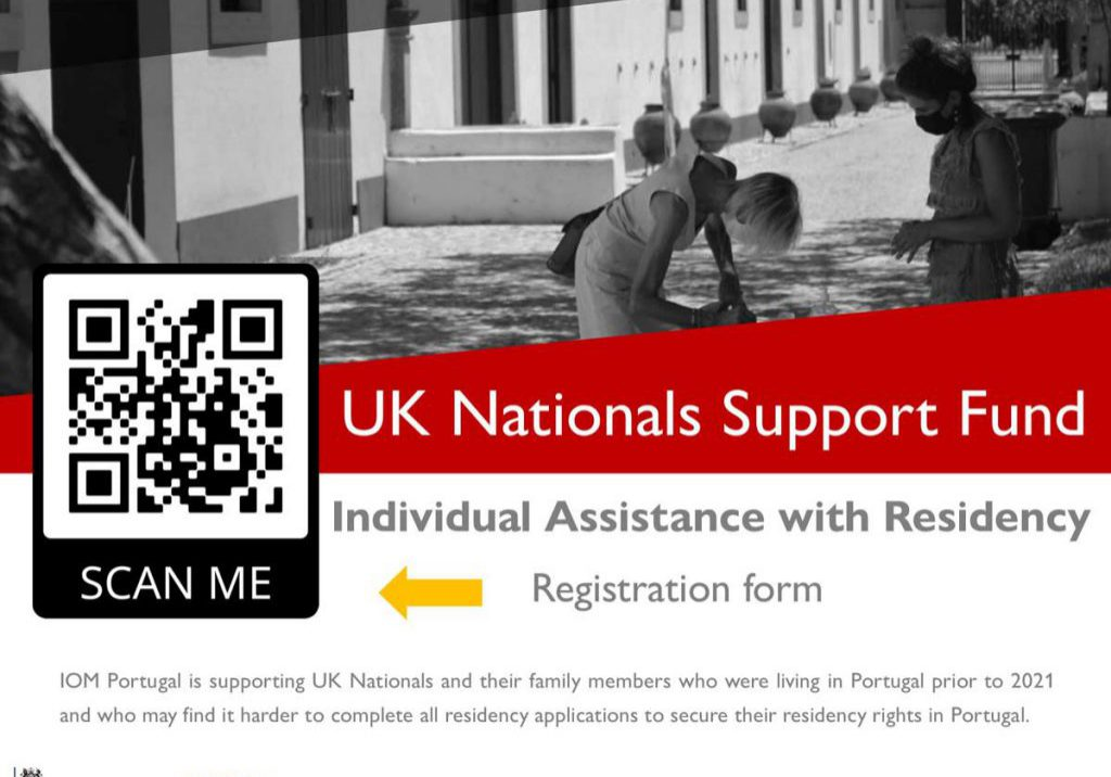 Cartaz_Atendimento_Presencial_OIM-UKNSF