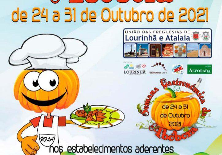 Cartaz_Geral_gastronomia_2021_web