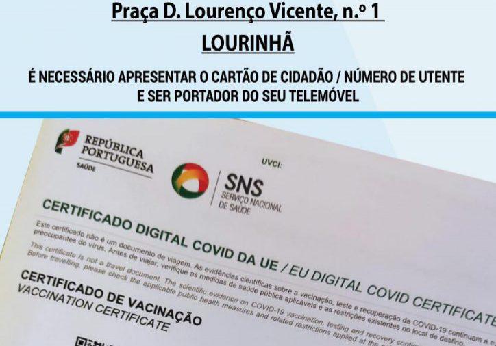 Certificado_Digital_Covid_19_Lourinha
