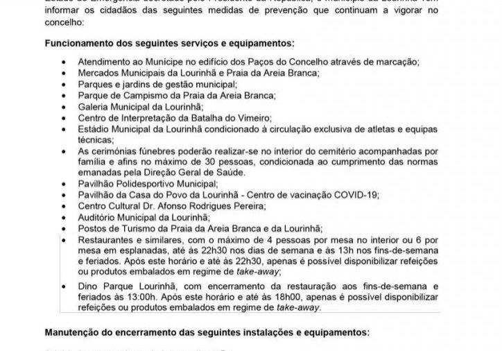 Comunicado_22_19ABR21_CP-1