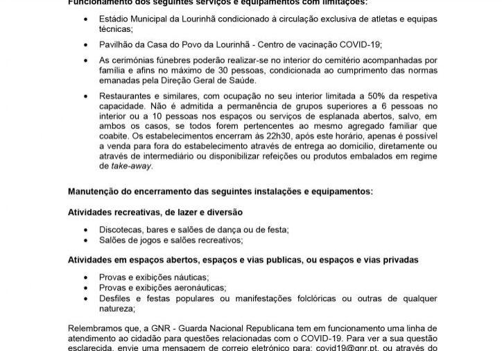 Comunicado_25_31MAI21_CP