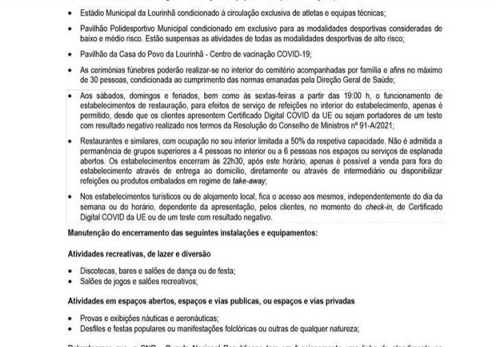 Comunicado_26-SMPC