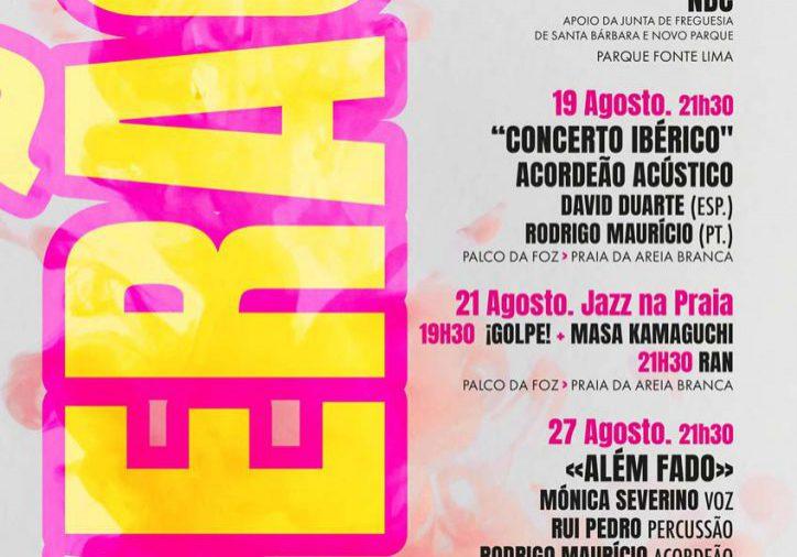 Concertos_Verao_2021_web