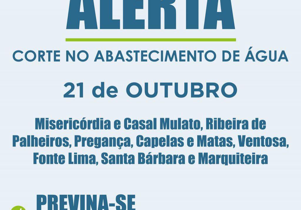 Corte_Agua_Matas_Capelas_20