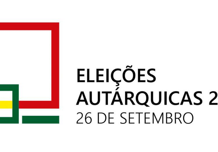 ELEICOES_AUTARQUICAS_2021