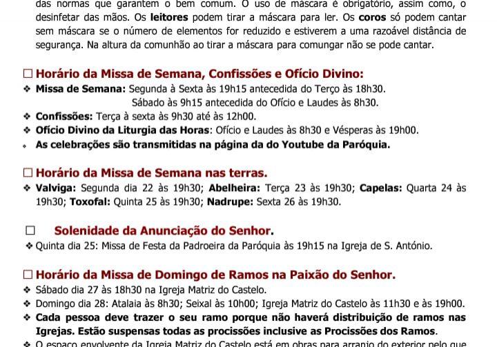 Paroquia_da_Lourinha_Periodo_Pascoal