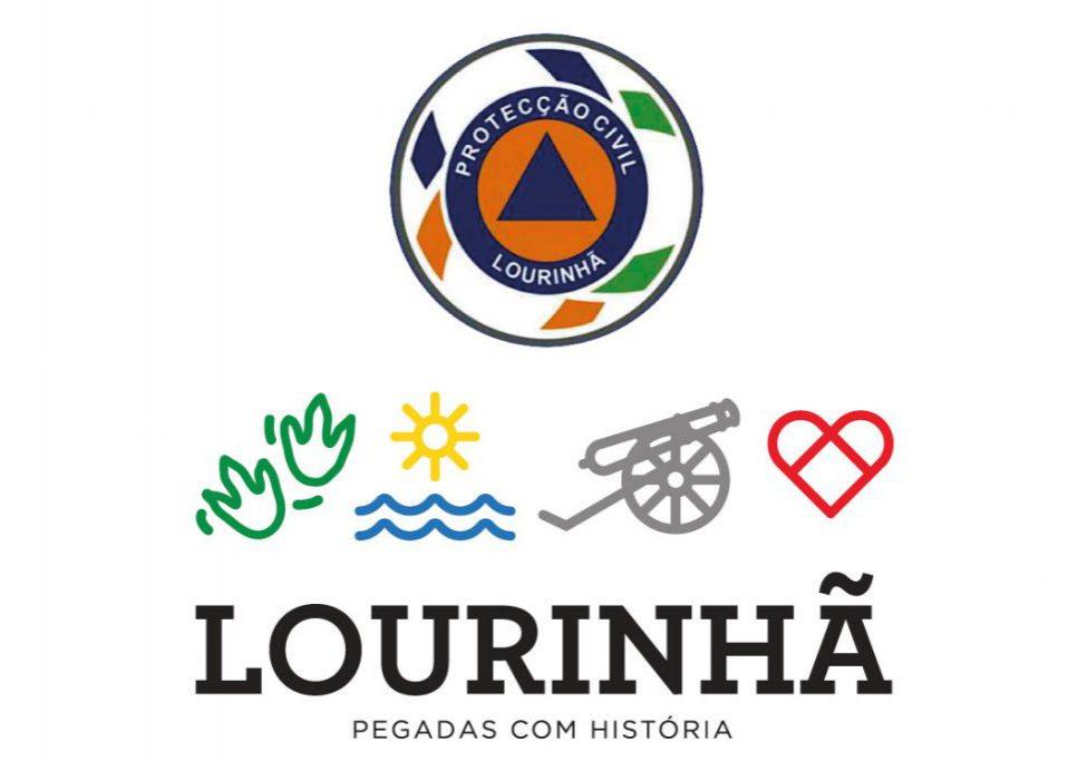 Protecao_civil_lourinha_Municipio