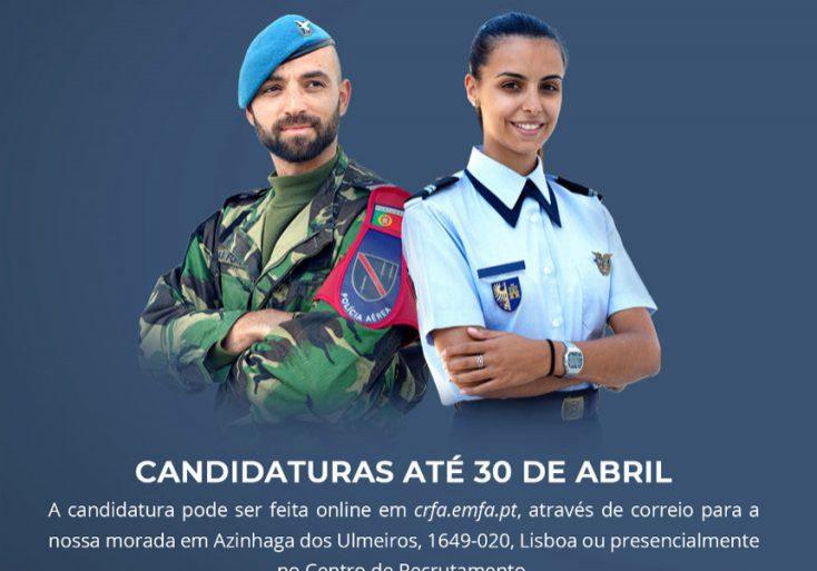 folheto_forca_aerea_1_web